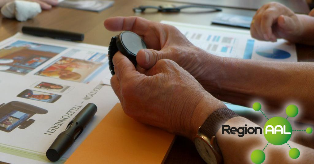 smart-watch3