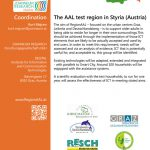AAL-Forum-2015_RegionAAL-Poster_web